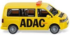 Wiking 007812 ADAC VW T5 GP MULTIVAN 1:87 NEU OVP-