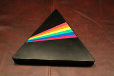 Pink Floyd: Dark Side of the Moon - Wooden Collectors Box with CD - 172 of 1000