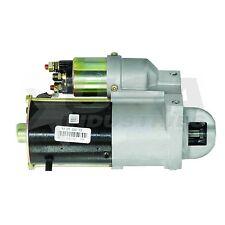 USA Industries 6442 Remanufactured Starter