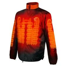 Gerbing Heated Jacket Liner - 12V Motorcycle