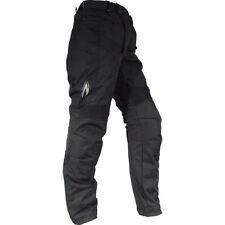 Richa Everest Trouser Ladies Size Large