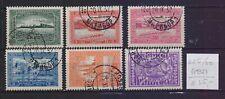 !   Yugoslavia 1932. Stamp. YT#225/230. €35.00 !