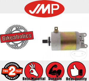 JMT Starter Motor -  for Yamaha Scooters