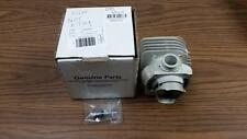 NEW Husqvarna 372 XP 362 Special Chainsaw OEM Cylinder Assembly *GLOBAL SHIPPING