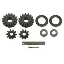 Differential Carrier Gear Kit-Precision Quality Rear MOTIVE GEAR GM8.4BI