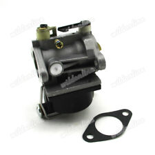 Tecumseh Carb Carburetor For 640065A 13HP 13.5HP 14HP 15HP Engines Tractor Carb