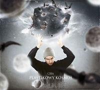 Cira - Plastikowy Kosmos [CD]