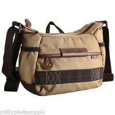 Vanguard Havana 21 Discreet Comfortable Dual Use Shoulder Bag->Free US Shipping!