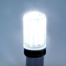 E27 15W  Led Corn Bulb 5736 SMD Light Lamp White/Warm White AC110V 220V