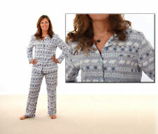 Primark Cotton Pyjama Sets for Women