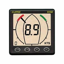 NASA Marine Clipper Wind Master Replacement Display Only  CLIP-WINDDS