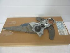 NOS 1989-1992 Bronco II Ranger Front LH Window Regulator Assy. E9TZ-1023201-B dp