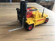 Siku Gabelstapler Forklift Truck