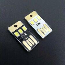 LED USB Night Light / Mood Lighting