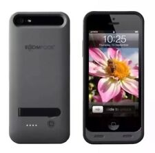 BOOMPODS Powercase External Battery iPhone 5 5S SE RRP £49