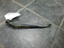 2007 FJ CRUISR Wiper Arm 151540