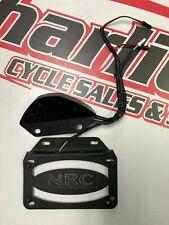 17-20 GSXR-1000 NRC Rear Fender Eliminator bracket PN # GSXR1000-FE-T