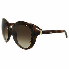 87807ff6e4 Chloé Sunglasses for Women for sale | eBay
