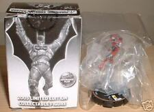 Heroclix : LSH Wildfire / Drake Burroughs LE # 203 (Legacy) Limited Edition