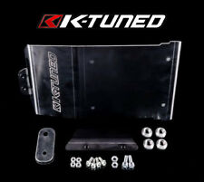 K-Tuned Shifter Mount Kit 92-00 Civic 94-01 Integra K20 K20a2 K20z (for RSX Box)