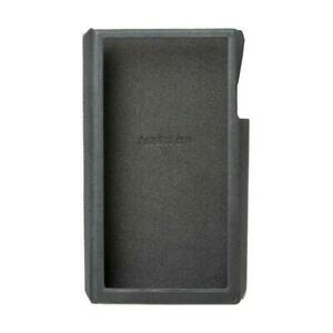 Astell & Kern - A&ultima SP1000M Elephant Gray Leather Case (OPEN BOX)