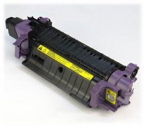 HP Colour LaserJet 4700 / 4730 Series Fuser Assembly Q7503A - 6 Months Warranty
