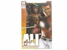 NECA Muhammad Ali 1/4 Scale Boxing Action Figure