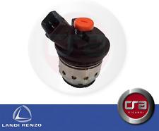 INIETTORE LANDI RENZO ARANCIONE GPL GAS 237127000 PER AUTO FINO A 75 KW