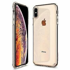Spigen Ultra Hybrid Case for iPhone XS Max - Crystel Clear