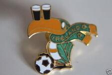Guinness Badges&Pins Barware