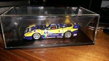 Red Line 1/43 Ferrari F40 #44 Le Mans 1996 RL063
