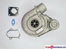 Turbolader FIAT IVECO OPEL PEUGEOT RENAULT 2.8TDI HDI 454061-5