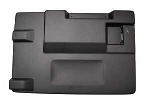 LAND ROVER DEFENDER 90 / DEFENDER 110 / REAR END DOOR CASE FROM (V)2A622424