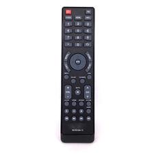 New Original For INSIGNIA NS-RC03A-13 TV Remote Control NS26E340A13 NS19E320A13