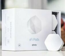 Xfi Pods (1 Pod Only) Ships Same Day Free XE1-S First Gen