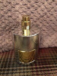 Tom Ford Metallique Eau de Parfum 100ml Spray for Her