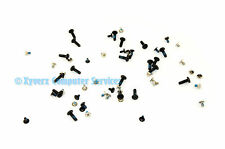 NP305E7A GENUINE SAMSUNG SCREW KIT ALL SIZES INCLUDED NP305E7A SERIES