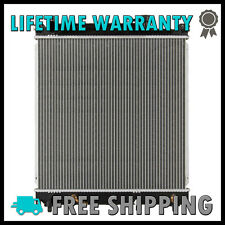 New Radiator For Suzuki Grand Vitara Chevy Tracker 99-04 1.6 1.8 2.0 L4 2.5 V6