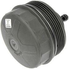 Dorman 917-056 Oil Filter Cover Or Cap
