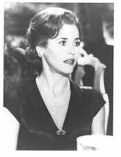 Photo de presse originale de Jane Fonda ( AI )