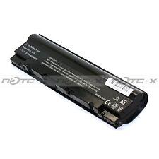 BATTERIE COMPATIBLE POUR ASUS Eee PC 1025C   11.1V 4400MAH NOIR