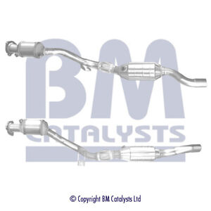 AUDI A6 3.0i V6 Quattro & 2WD Manual (ASN; BBJ engine) 6/01-1/05 (right side)