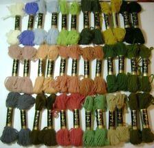 Hilo de tapicería