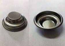 filtro 1 dose per macchine caffè professionale espresso  LA CIMBALI