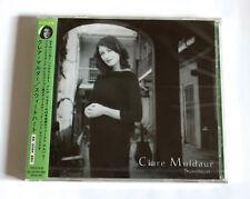 Clare Muldaur Sweetheart Japan Cd w/Obi 2005 Ppcd-20 New Sealed
