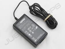 Auténtico Hipro 409129-001 439699-001 399698-001 AC adaptador Power Supply Cargador