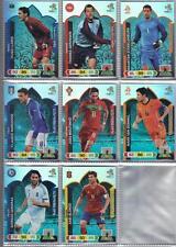MARCHISIO ITALY PANINI ADRENALYN XL FOOTBALL UEFA EURO 2012 FANS FAVOURITE NO#