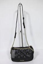 Neu Guess Schultertasche Umhängetasche Tasche Crossbody Bag 4-17 UVP 95€