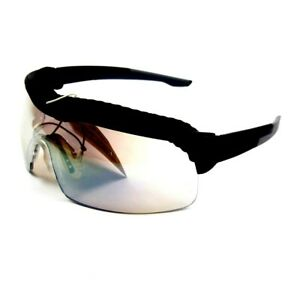 Uvex ExtremePro Scratch Resistant Safety Glasses SCT-Reflect 50 Lens SX0304