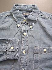 Ralph Lauren Slim Casual Singlepack Shirts & Tops for Men